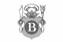 Logo von Restaurant Trattoria Bologna in Weiden