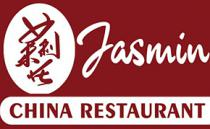 Logo von China Restaurant Jasmin in Singen