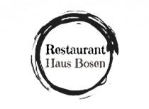 Restaurant Haus Bosen in Erftstadt