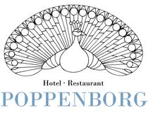 Restaurant Poppenburgs Stübchen in Harsewinkel