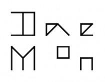 Logo von Restaurant Dae Mon in Berlin