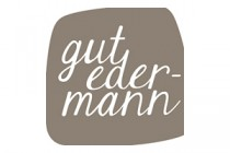 Logo von Restaurant MundArt2015 im Hotel Gut Edermann in Teisendorf