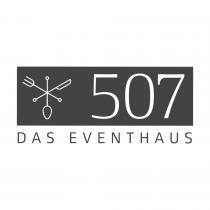 Logo von Restaurant Grünwedels in Neustadt - Diedesfeld