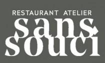 Logo von Restaurant Atelier Sanssouci in Radebeul