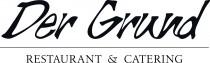 Logo von Restaurant Der Grund in Remscheid