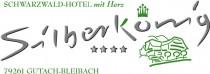 Logo von Restaurant Schwarzwald-Hotel Silberkönig  in Gutach-Bleibach im Elztal