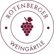 Restaurant Rotenberger Weingrtle in Stuttgart
