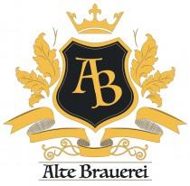 Restaurant Alte Brauerei in WeingartenBaden