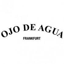 Logo von Restaurant Ojo de Agua Wine  Beef Kontor in Frankfurt