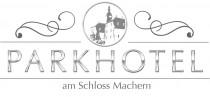 Logo von Restaurant Parkhotel am Schloss Machern in Machern