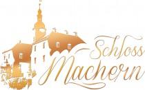 Logo von Restaurant Schloß Machern in Machern
