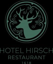 Logo von Hotel Hirsch Restaurant in Heidenheim an der Brenz