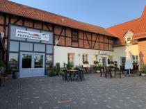 Restaurant Bremers Klön-Eck in Bad Arolsen-Schmillinghausen