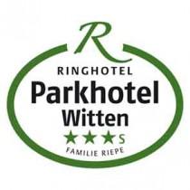 Logo von Restaurant Ringhotel Parkhotel Witten in Witten