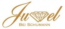 Logo von Restaurant JUWEL  in Schirgiswalde-Kirschau