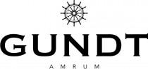 Logo von Restaurant GUNDT Amrum in Nebel  Amrum