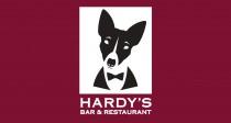 Logo von HARDYaposS Bar  Restaurant in Westerland