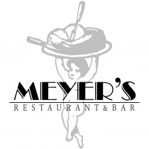 Meyerquots Restaurant  Bar in Frankfurt am Main