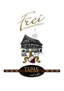 Logo von Frei Steinkellerhaus Restaurant in Gengenbach
