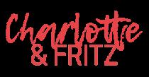 Restaurant Charlotte  Fritz in Berlin