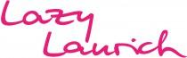 Logo von Restaurant Lazy Laurich in Pirna