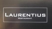 Logo von Restaurant Laurentius Cafe in Bergheim