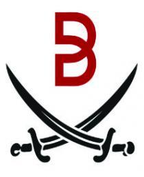 Logo von Restaurant Sansibar in Düsseldorf
