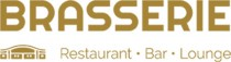 Logo von BRASSERIE Restaurant - Bar - Lounge an der Alten Mlzerei in Mosbach