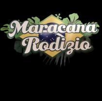 Logo von Restaurant Maracana Rodizio in Köln