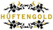 Logo von Restaurant Hüftengold in Stuttgart