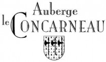 Logo von Restaurant Auberge le Concarneau in Bielefeld
