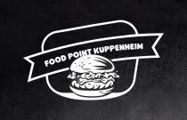 Logo von Restaurant Food Point Kuppenheim  in Kuppenheim