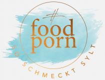 Logo von Restaurant Foodporn in Sylt