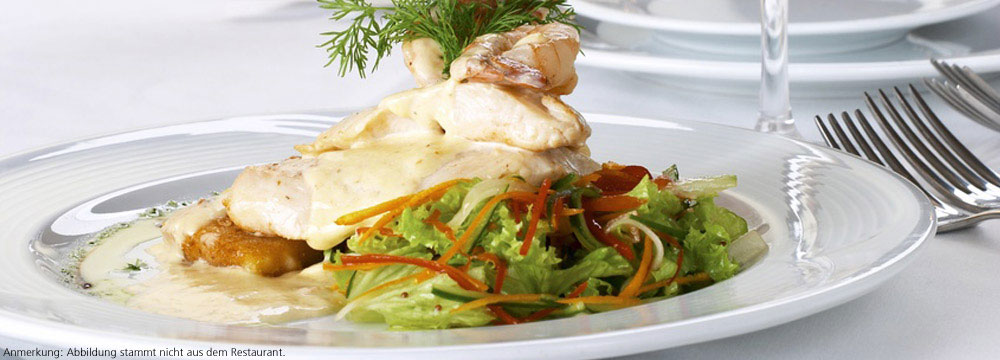 Schmerker in Worms
